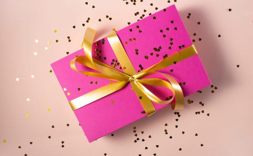 Finn den perfekte gaven